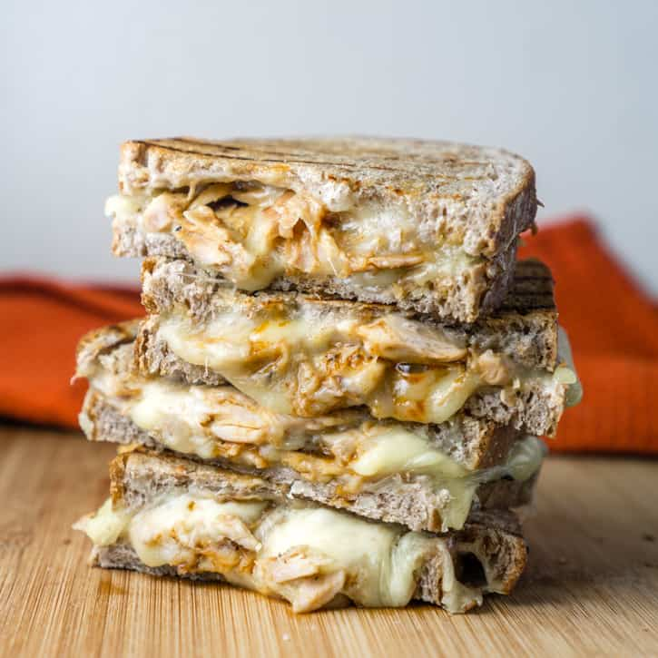 res chicken grilled cheese-6