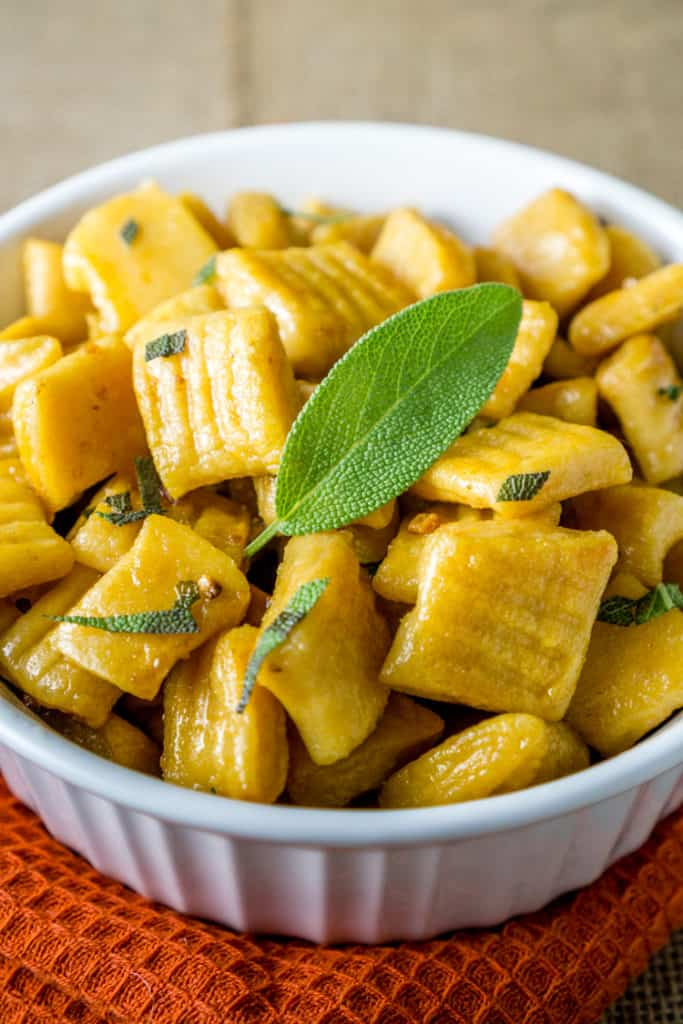 res sweet potato gnocchi-5