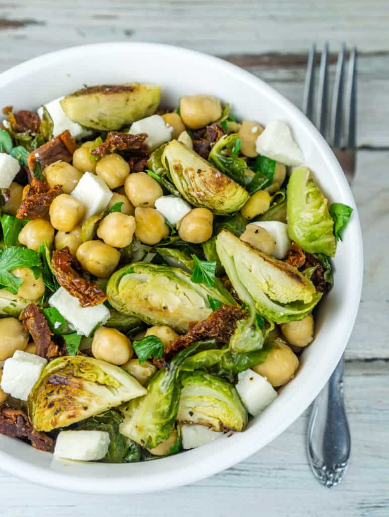1000-pix-brussel-sprout-chickpea-salad-6