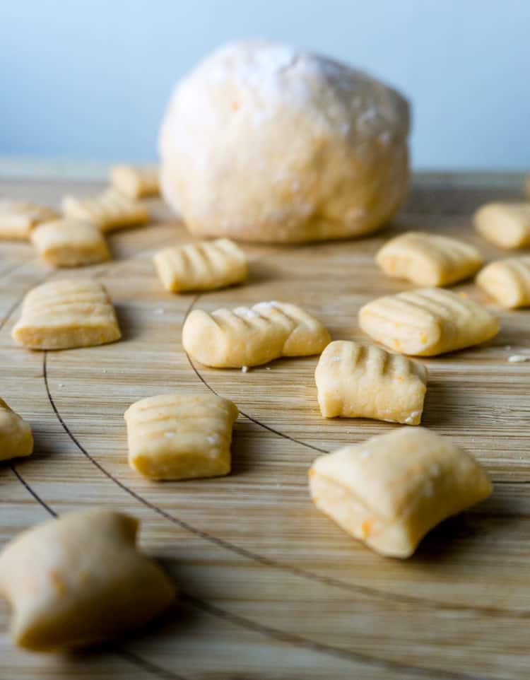 res sweet potato gnocchi-4