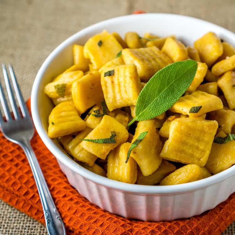 res sweet potato gnocchi-6