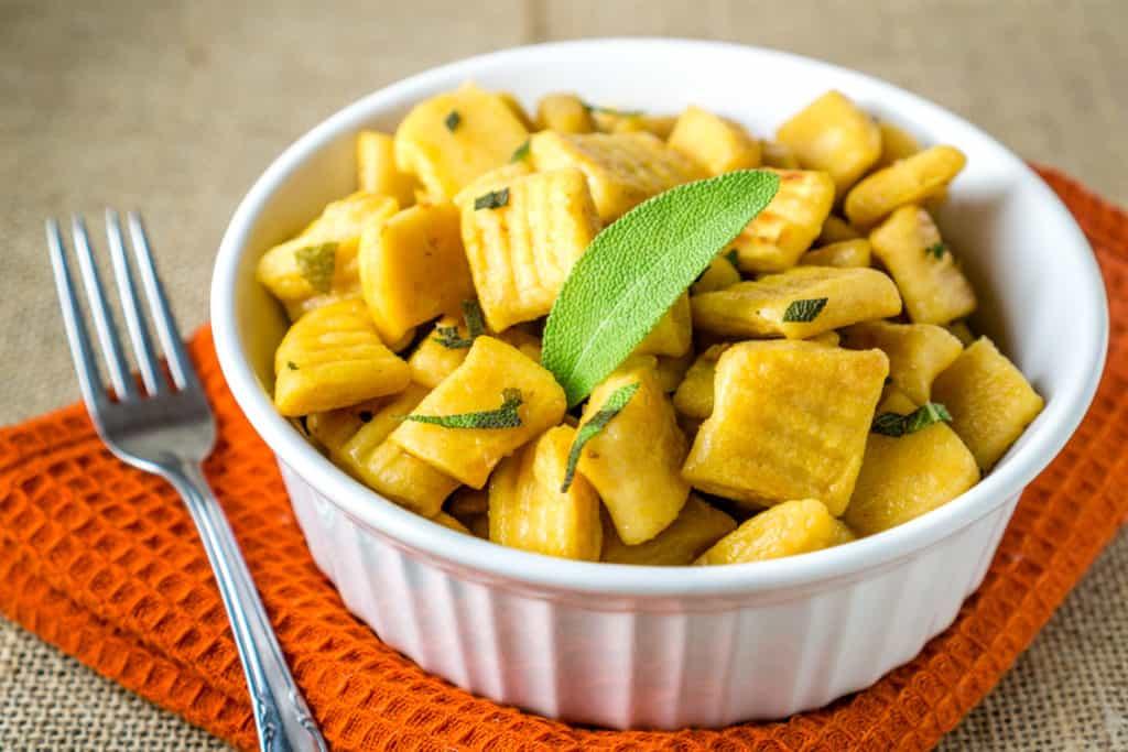 res sweet potato gnocchi-8