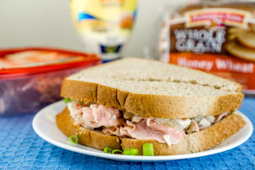 1000-pix-hawaiian-chicken-sandwich-2