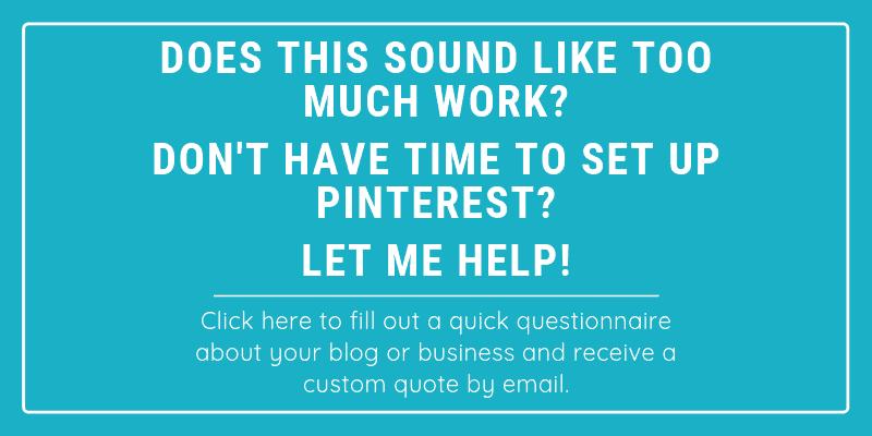 pinterest help graphic